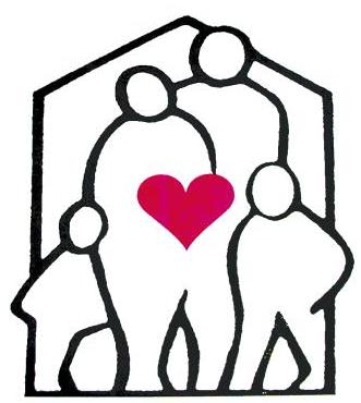Interfaith Hospitality Network