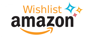 amazon wish list ihn-ml